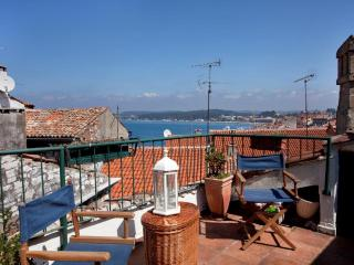 Townhouse Mare Rovinj - Rovinj vacation rentals