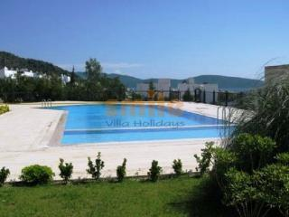 Rosemary Apart - Bodrum vacation rentals
