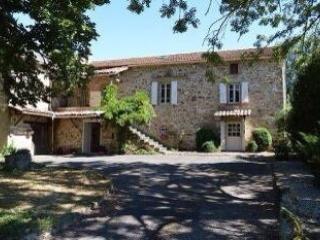 La Bastoulie - Cordes-sur-Ciel vacation rentals
