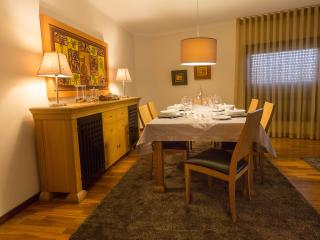 1 bedroom Condo with Internet Access in Vila Nova de Gaia - Vila Nova de Gaia vacation rentals