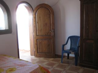 Mountainview Small Holiday Apartment in Dahab - Dahab vacation rentals