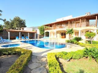 Villa Bitez - Bitez vacation rentals