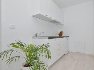 Apartments Palma(2422-6088) - Rabac vacation rentals