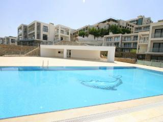Iskender Residence 3+1 Dublex Villa - Gumbet vacation rentals