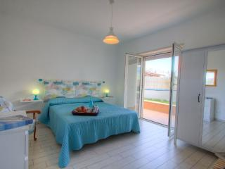 Bright House with Internet Access and A/C - Formia vacation rentals