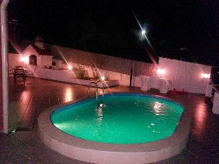 Beautiful 2 bedroom Villa in Trogir - Trogir vacation rentals