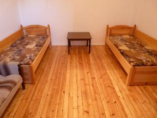 Nice Bright Room In The City-Centre - Sofia vacation rentals