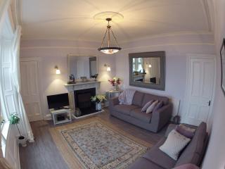 3 Oban luxury apartment - Oban vacation rentals