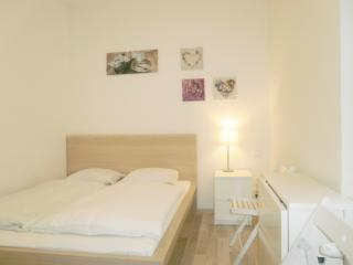 Amazing  Studio Old Town A5 - Prague vacation rentals