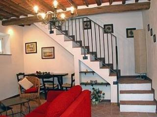 Perfect Condo with Dishwasher and Garden - Capannori vacation rentals