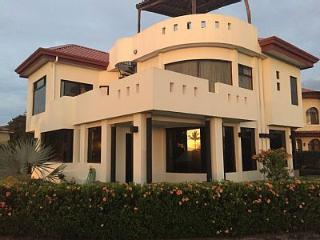 Beautiful Ocean View Vacation Home in Costa Rica! - Playa Hermosa vacation rentals