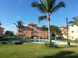 JUST FOR SPRING BREAK - La Altagracia Province vacation rentals