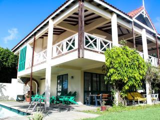 Rumagin Villa - Tobago vacation rentals