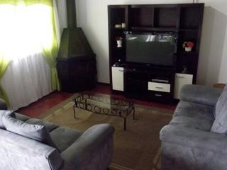 Condomínio Muller - Canela vacation rentals