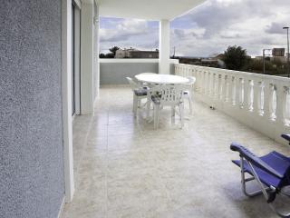 BRISAMAR 3 - 0612 - Els Poblets vacation rentals