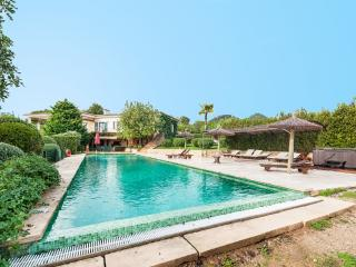 GOLF DOR - 0486 - Porto Colom vacation rentals