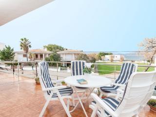COLAU - 0641 - Alcudia vacation rentals