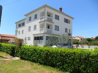 APARTMENTS KIMI ROVINJ - Brajkovici vacation rentals