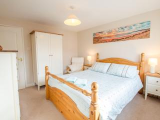 DUNESIDE COTTAGE CROYDE CH2033 - Croyde vacation rentals