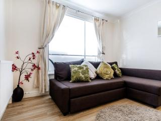 London's Cute 4-Bed House - London vacation rentals