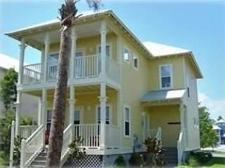 277 Hidden Lakes - Great 30A location, 4BR and close to the beac - 277 Hidden Lakes - Great 30A location, 4BR and close to the beac - Santa Rosa Beach - rentals