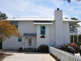 4460 Luke Avenue - Destin vacation rentals