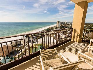 4833 Westwinds - Miramar Beach vacation rentals