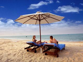 Lovely Homestay on Beautiful Beach! - Vietnam vacation rentals
