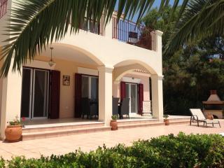 Villa Mirasol - Kaligata vacation rentals