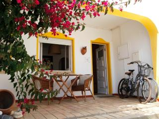 2 bedroom House with Internet Access in Sagres - Sagres vacation rentals