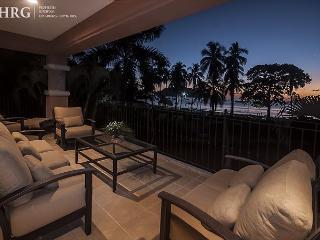 Sunset Penthouse Bay Residence 10D - Herradura vacation rentals