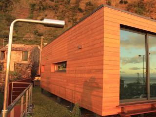 Villa Woodlovers Jardim, Calheta - Unit 1 - Jardim do Mar vacation rentals