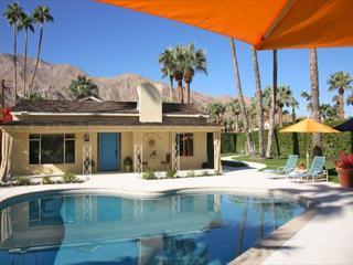 La Casa de Mis Sueñas - Palm Springs vacation rentals