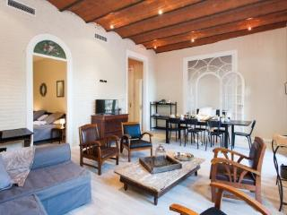 Plaza Cataluña Bliss - Barcelona vacation rentals