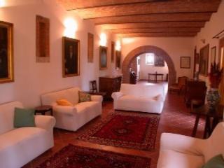 12 bedroom Villa with Dishwasher in Monteroni d'Arbia - Monteroni d'Arbia vacation rentals