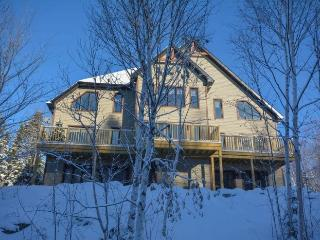 209 Harfang des Neiges Mt Blanc - Mont Tremblant vacation rentals