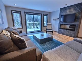 207 Harfang des Neiges Mt Blanc - Baie-James vacation rentals