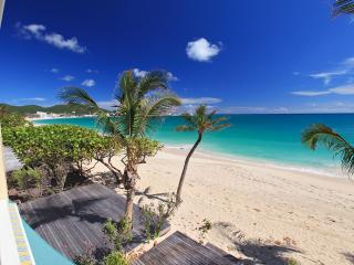 Atlantis at Coco Beach Club - Simpson Bay vacation rentals