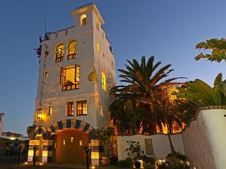 Cozy House with Internet Access and Satellite Or Cable TV - Santa Barbara vacation rentals