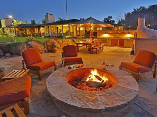 Lovely House with Internet Access and Satellite Or Cable TV - Carpinteria vacation rentals