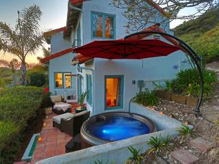 Cozy House with Internet Access and Dishwasher - Santa Barbara vacation rentals