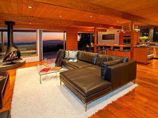 Executive Escape - Santa Barbara vacation rentals