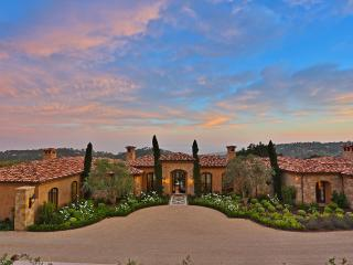 Villa Bella - Montecito vacation rentals