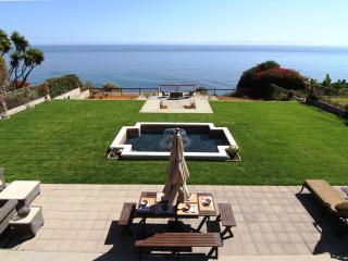 5 bedroom House with Deck in Santa Barbara - Santa Barbara vacation rentals