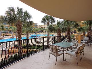 Adagio F205-  30A! 3BR/3BA Luxury Pool Front, Blue Mountain Beach! Book Online! - Destin vacation rentals