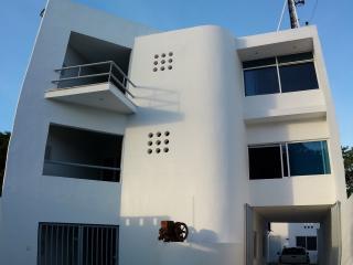 Chuburna - Merida vacation rentals