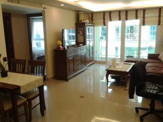 City Garden Pattaya - Chonburi Province vacation rentals