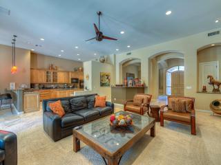 6006 No 21st Place - Phoenix vacation rentals