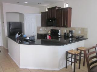 3 Bedr. home/sleep 7 Stone Oak area - San Antonio vacation rentals
