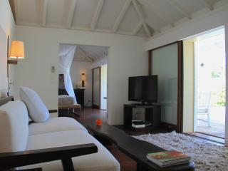 Perfect 2 bedroom Villa in Marigot - Marigot vacation rentals